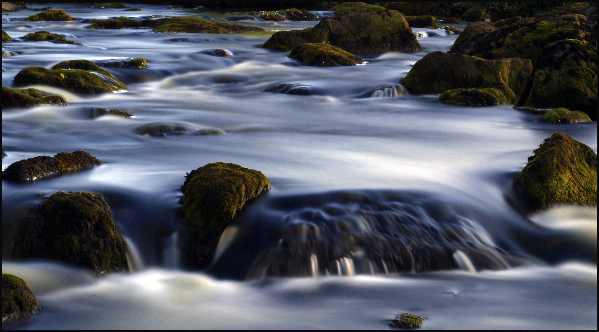 Caragh River