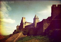 Carcassonne 2011