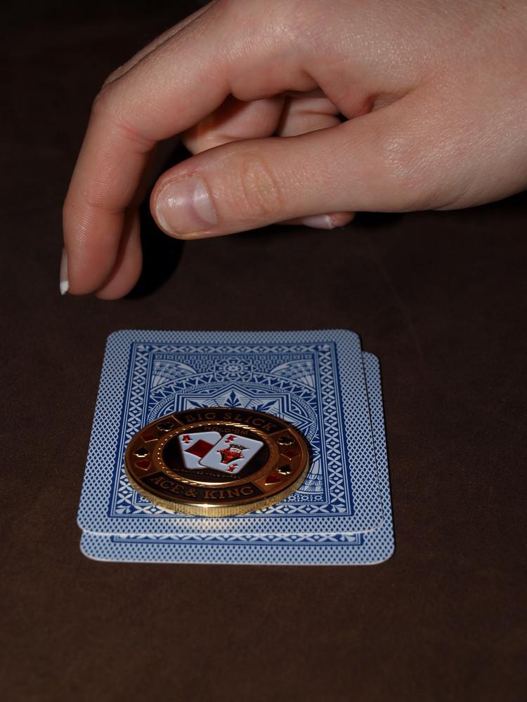 Card-Guard