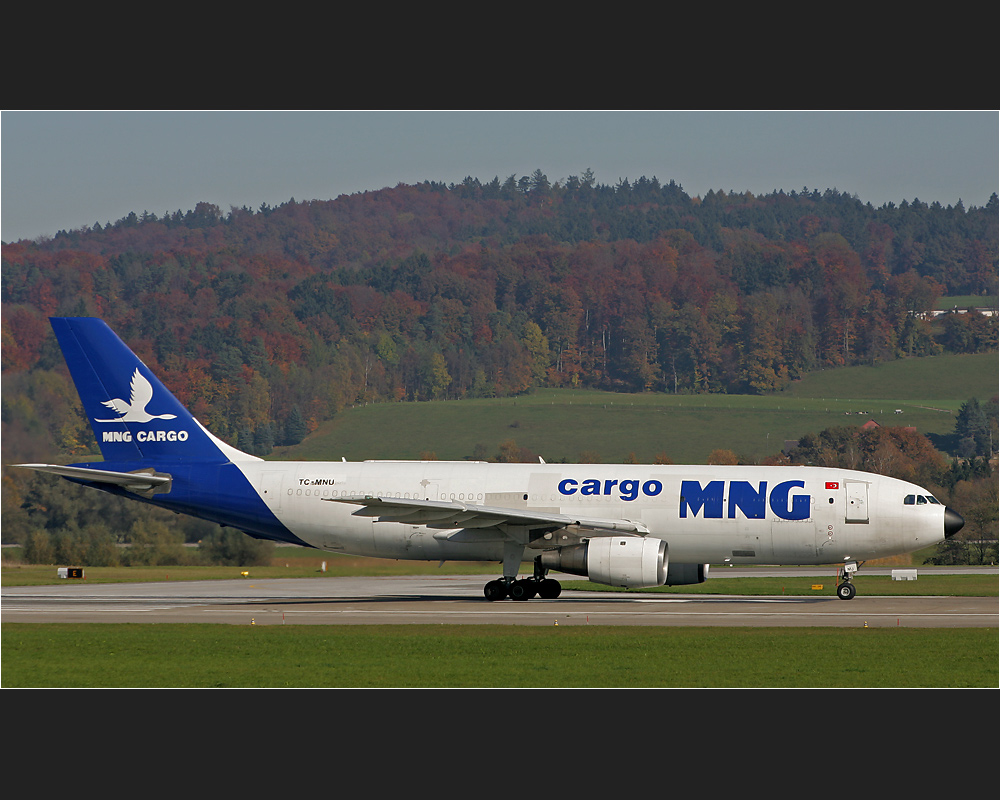 [ cargo mng ]