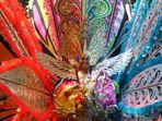 Caribbean Day Parade