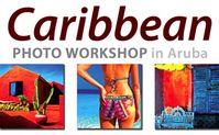 Caribbean Photo Workshop