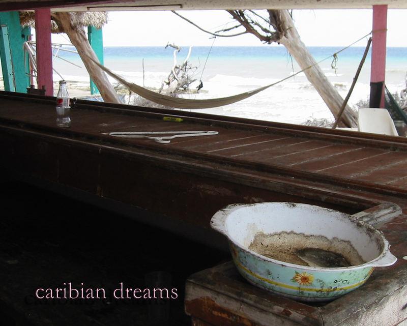 caribian dreams (1)