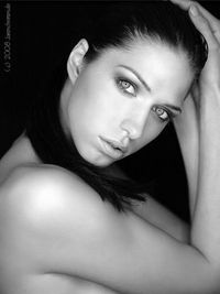 Carina Freytag