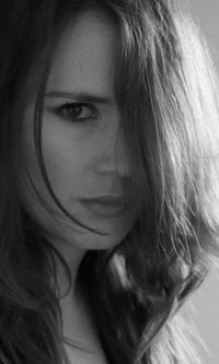 Carina Ina Janine Greiner-Kaiser