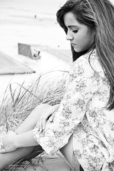 Carina | summer feelings