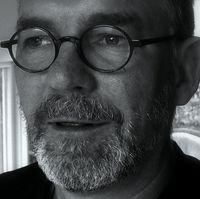 Carl Münzel