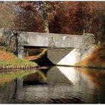 Carl Schütte Brücke - Brücken (1)