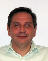 Carl Schulze