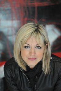 Carla Art