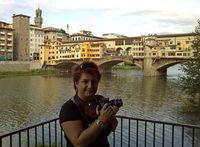 Carla Giovannetti