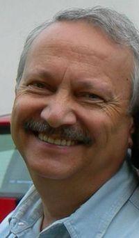 Carlo Caltagirone