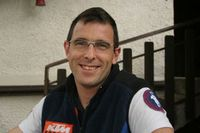 Carlo Castelli