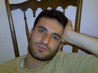 Carlo Nicoletti