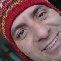 Carlos Alberto Garcia Alvarez