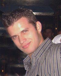 Carlos Danilo