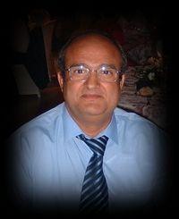 Carlos Jurado Quiros