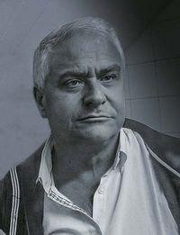 CARLOS R. GALINDO