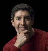 Carlos Santa Maria