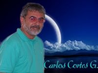 CarlosCortes