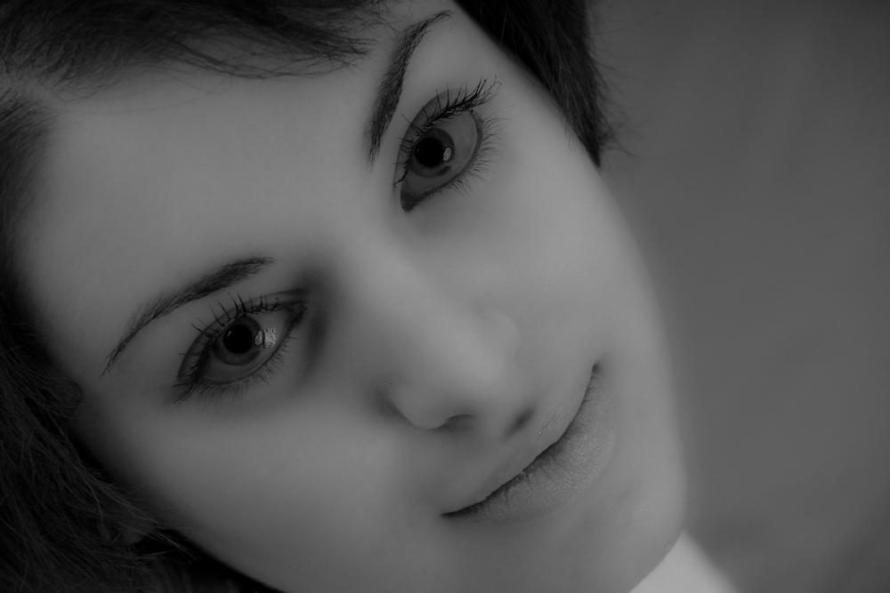 Carmela Soft