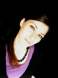 Carmen Giancola