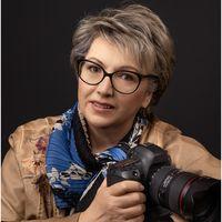 Carmen LEARDINI