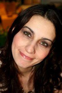 Carmen Mihalcea