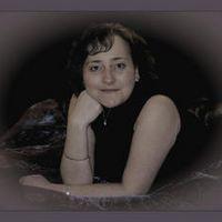 Carmen Waldhardt