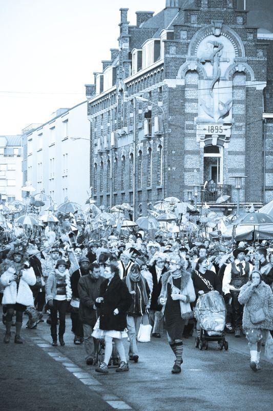 Carnaval 2008.4