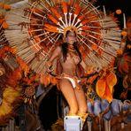 Carnaval 2010 - 2
