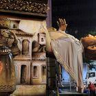 Carnaval 2020 Rio 1