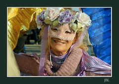 Carnaval 23