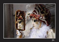 Carnaval 26