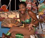 carnaval 27