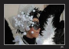 Carnaval 37