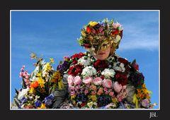 Carnaval 43