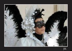 Carnaval 44