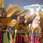 Carnaval Andino