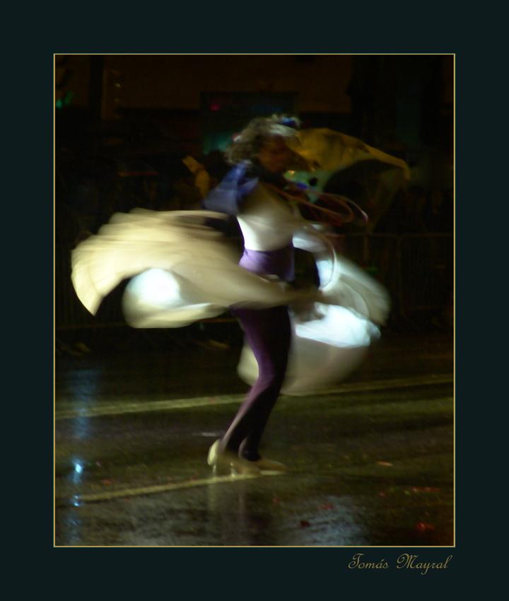 Carnaval de Barna-I