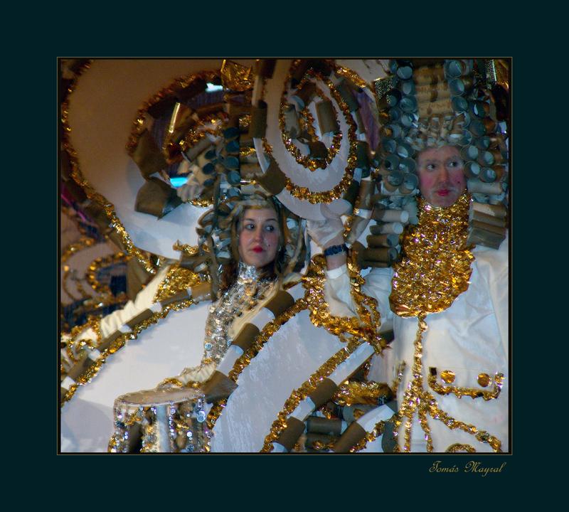 Carnaval de Barna-II