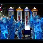 Carnaval de Barna-III