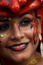 Carnaval de Barranquilla IV