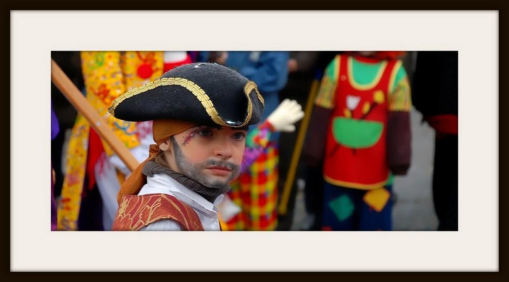 Carnaval de Malmedy -4