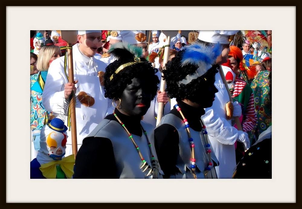 Carnaval de Malmedy -6