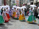 carnaval de Montbeliard