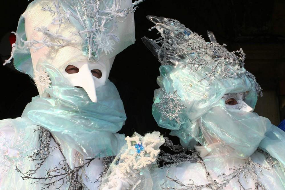 Carnaval de Venise 5