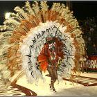 Carnaval Encarnaceno 2010 (3)