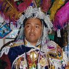 carnaval guatémaltèque