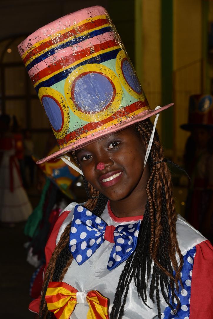 carnaval infantil 14